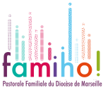 Famiho ! Logo